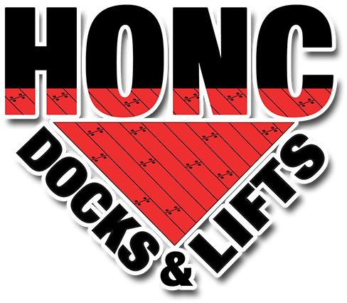 Honc Docks and Lifts
