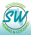 Southwest Heating and Cooling
